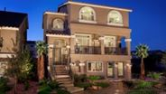 New Homes in Nevada NV - Highlands Collection by American West