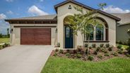 New Homes in Florida FL - Homes by WestBay at Waterset by Newland