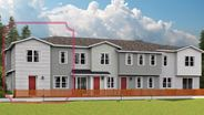 New Homes in Washington WA - Lennar at Tehaleh by Newland
