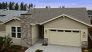 New Homes in Washington WA - Trilogy at Tehaleh by Newland Communities