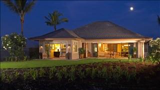 New Homes in Hawaii HI - KaMilo at Mauna Lani Resort by Brookfield Homes Hawaii
