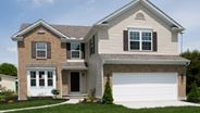 New Homes in Ohio OH - Braxton Parke by Freedom Homes