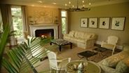 New Homes in Michigan MI - Tuscany Reserve by Guidobono Building Co