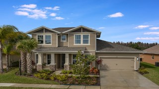 New Homes in - Country Walk by Cardel Homes