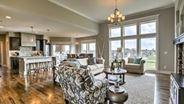 New Homes in Missouri MO - South Lake Winnebago by Pfeifer Homes