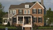 New Homes in Pennsylvania PA - Grandview by Charter Homes & Neighborhoods