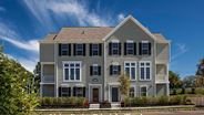 New Homes in Pennsylvania PA - Towns at Meridian by Charter Homes & Neighborhoods