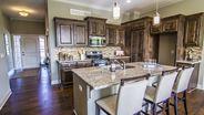 New Homes in Missouri MO - Siena at Longview by SAB Homes