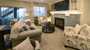 New Homes in Colorado CO - Flying Horse by Classic Homes