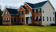 New Homes in Maryland - Coachman's Path by Quality Built Homes
