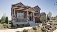 New Homes in Colorado CO - Bucking Horse by D.R. Horton