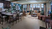 New Homes in - Bridgewater by American West