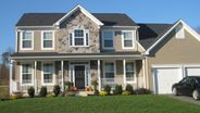 New Homes in Maryland MD - Manchester Farms by Bob Ward Companies