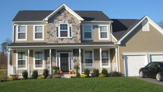 New Homes in - Manchester Farms by Bob Ward Companies