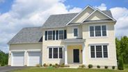 New Homes in Maryland - The Preserve at Wye Mills by Baldwin Homes