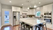 New Homes in - Mississippi River Pines by Parent Custom Homes