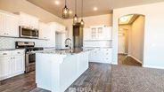 New Homes in Oklahoma OK - The Canyons by Ideal Homes