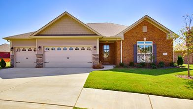 Al By Jeff Benton Homes From 228 700 S Community Image