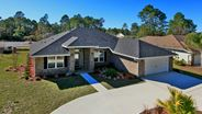 New Homes in Florida FL - Palm Coast by Adams Homes