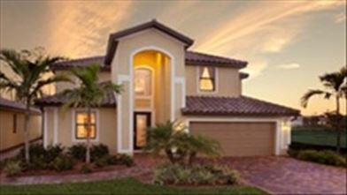 River Strand by Lennar Homes in Tampa Bay Florida FL | New ... on