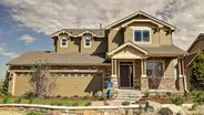 New Homes in Colorado CO - Copperleaf by D.R. Horton