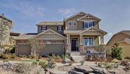 New Homes in Colorado CO - Quebec Highlands by D.R. Horton