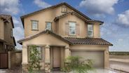 New Homes in - Rock Springs by Lennar Homes