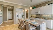 New Homes in - K. Hovnanian's® Four Seasons at Terra Lago by K. Hovnanian Homes
