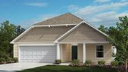 New Homes in North Carolina NC - Partin Place by KB Home