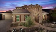 New Homes in - Florenza by Meritage Homes