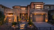 New Homes in Nevada NV - Sterling Ridge by William Lyon Homes