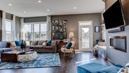 New Homes in - Sauganash Glen by K. Hovnanian Homes