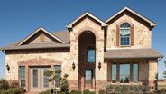 New Homes in - Chamberlain Crossing - Brookstone by Lennar Homes