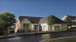 New Homes in Pennsylvania PA - Chanticleer by Charter Homes & Neighborhoods