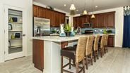New Homes in Arizona AZ - Traditions at The Meadows by K. Hovnanian Homes