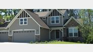New Homes in Michigan MI - Carlisle Crossings by Eastbrook Homes