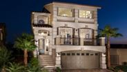 New Homes in Nevada NV - Jones Crossing by American West