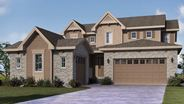 New Homes in - Southshore by William Lyon Homes