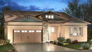 New Homes in Arizona AZ - Greer Ranch - Inspire by Shea Homes