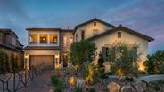 New Homes in Nevada NV - Tuscan Cliffs by William Lyon Homes