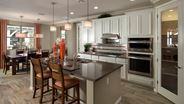 New Homes in - Chaparral Canyon at Vistancia by Meritage Homes