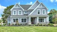 New Homes in Pennsylvania PA - Rolling Meadows by Keystone Custom Homes