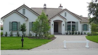 New Homes in - Pablo Creek Reserve by Whitehurst Builders Inc