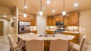 New Homes in Utah UT - Riverside Cliffs by Ence Homes