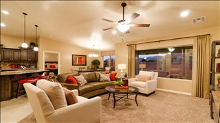 New Homes in Utah UT - Riverstone by Ence Homes