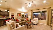 New Homes in Utah UT - Riverstone by Ence Homes