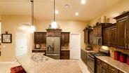 New Homes in Utah UT - Tupelo Estates by Ence Homes