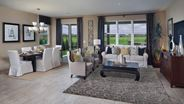 New Homes in - Orchard Park by KB Home