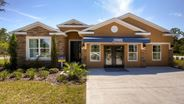 New Homes in Florida FL - River Oaks by D.R. Horton