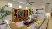 New Homes in - Aspire by K. Hovnanian Homes